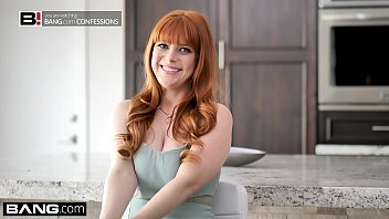 Why so many irish redheads Lucky irish hottie penny pax gets a st. patricks day pounding