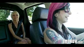 Babe with tattoos gets dick 142