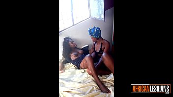 real amateur black lesbians found in phone LEAKED