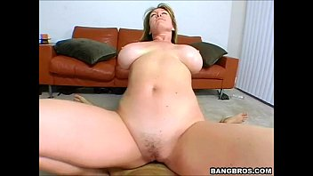 Asian cannibalism Blonde milf in pov