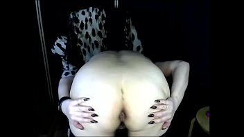 T n a adult Aimeeparadise: privat-piece 4.