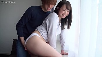 S-Cute Hono : Sweet and Melting Sex - nanairo.co