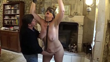 Suzisoumise is the Perfect Whore