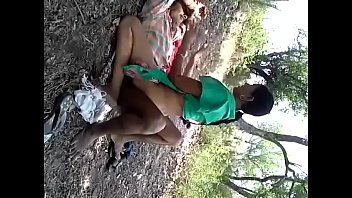 Indian jungla sexy video