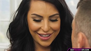 Chanel santini is a queen
