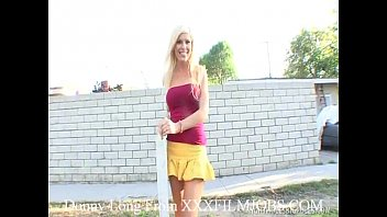 [Gif Porn] Donny Long paid to act in porn movie with Kenzi Marie thumbnail