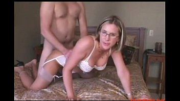Submissive Wife will Fuck Ordered P14 Porn abuserporn.com