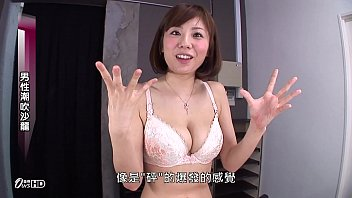 [OursHDTV]DV-1374 Asami Yuma brings you to Cum Club