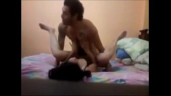 indian girl gets humped by bf