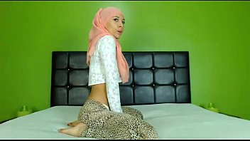 Worl nude day Sexy arab hijab girl twerking ass on cam - see more at elitearabcams.com