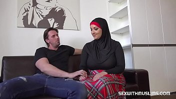 Hot muslim cuckold fuck Thumb