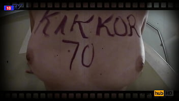 Tribute to Kikkor70 2 is coming