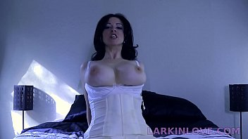 Son Fucks Mom Secret Size Queen Larkin Love
