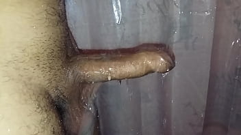 Blowjob on the coach