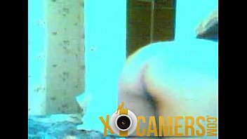 Webcam Girl Video porno amatoriale gratis