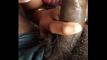 Telugu suvking video