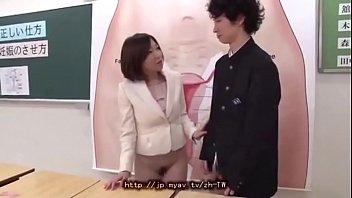 Japanese Mom And Son In School1 - Linkfull: Https://ouo.io/0Wjors