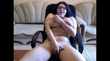 Caught Sister Squirting