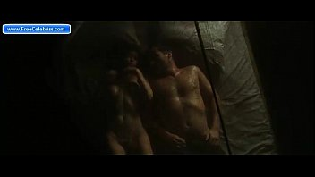 Emmanuelle Beart Sex Scene From  Vinyan