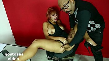 Brasilian xxx video - Saory kido