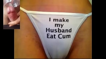 """Cuckold hubby compilation 1 - reaction <span class=""""duration"""">6 min</span>"""