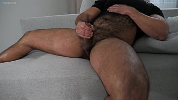 """Straight Turkish bull shows his smelly feet OnlyFans/WorldStudZ <span class=""""duration"""">3 min</span>"""