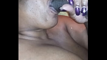 Sucking Before Bed