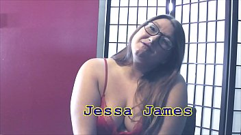 Teaser for Jessa James AKA Ella Grace  is looking for a job.