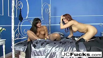 Lisa jay nude Sexual escapades with jayden cole and lisa ann