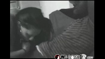 Interracial Fuck And Suck Session thumbnail