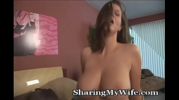 Borrowing Your Wife