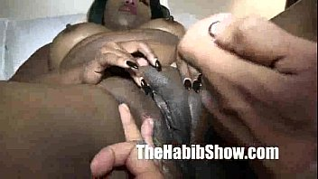 The band sex scene Banged by bbc redzilla first time on tape p1