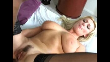 White Wife Black Cock 2 Scene 2 b