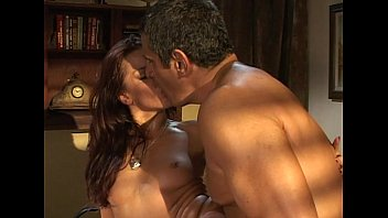 VCA - The Scandal Of Nicky Eros - scene 4 - extract 1