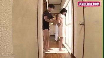 JAV Vol.77 - JAVBERRY.COM