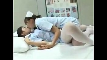 Lesbian porn seduction nurse video xxx Where i can find the full video