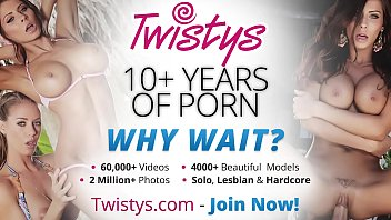 Twistys - (Carli Banks) starring at Juicy Pussy Needs Some Action