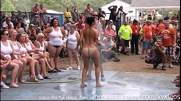 Nudes a poppin 2010 winners - Amateur nude contest at this years nudes a poppin festival in indiana