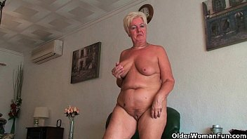 Older milf women fuckung Oldies but goldies with karen summer and sandie