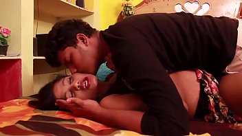Vakula pinni tho racha rambola telugu Romantic Short Film - Latest Short Films 2016 Thumb