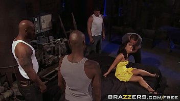 www.brazzers.xxx/gift  - copy and watch full Asa Akira video