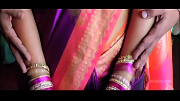 Telugu Romantic Songs Back to Back - Hits Video Songs - Volume 3 - HD Video