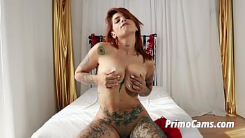 Big Tits Blowjobs Touched Sensuality Passion
