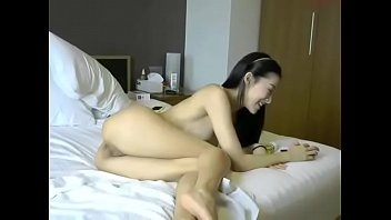 Japanese Eager beaver go to  hotcammodels.online to get more 44 min