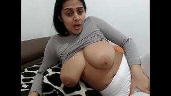 big boobs Romanian on cam - Watch her live on LivePussy.Me