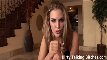 You look like you need a little jerk off instruction JOI