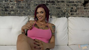 When Hubby's Away - Anna Bell Peaks