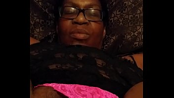 Im so wet black bbw karen