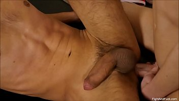 Gay sydney guide Chad johnstone and martin muse jerking off together