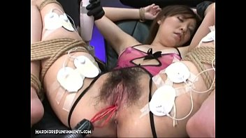 women-japanese-bdsm-sex